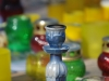 Пример фото на Nikon AF-S DX Nikkor ED 55-200mm 4-5.6 G SWM