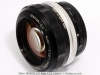 nikon-55mm-s-c-f-1-2-non-ai-lens-review-1
