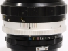 nikon-55mm-s-c-f-1-2-non-ai-lens-review-3