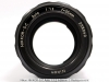 nikon-55mm-s-c-f-1-2-non-ai-lens-review-4