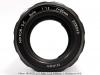 nikon-55mm-s-c-f-1-2-non-ai-lens-review-4