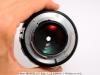 nikon-55mm-s-c-f-1-2-non-ai-lens-review-5