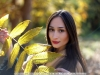 canon-eos-5d-with-yn50mm-f-1-4-samples-17