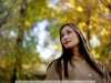 canon-eos-5d-with-yn50mm-f-1-4-samples-25