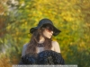 canon-eos-5d-with-yn50mm-f-1-4-samples-30