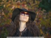 canon-eos-5d-with-yn50mm-f-1-4-samples-41