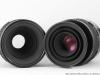 Nikon AF Micro Nikkor 60 mm 1: 2.8 MKI