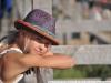Пример фото на Nikon 70-200 f4G VR