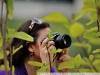 nikon-70-200-f-2-8-vr2-lens-test-picture-58