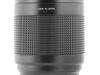 Вид объектива Nikon AF Nikkor 70-210 mm F 4-5.6 D