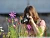 Примеры фотографий на Nikon AF Nikkor 70-210 mm F 4-5.6 D