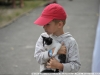 Example photo on a Nikon ED AF Nikkor 70-300 mm 4-5.6 D