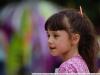 Пример фото на Nikon ED AF Nikkor 70-300 mm 4-5.6 D