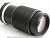 1a-nikon-lens-series-e-zoom-75-150mm-3-5-mk2-lens-review-5
