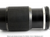 1a-nikon-lens-series-e-zoom-75-150mm-3-5-mk2-lens-review-8