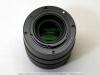 7artisans-55mm-f-1-1-4-lens-6
