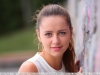 carl-zeiss-planar-85mm-f-1-4-made-in-west-germany-29