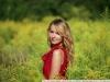Фото на Nikon Nikkor 85mm f1.8D и пленку