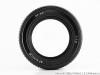 Объектив Nikon AF Nikkor 85mm 1:1.8