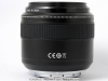 yongnuo-85mm-f-1-8-for-canon-ef-s-lens-review-10