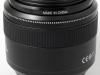 yongnuo-85mm-f-1-8-for-canon-ef-s-lens-review-11