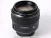 yongnuo-85mm-f-1-8-for-canon-ef-s-lens-review-12