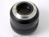 yongnuo-85mm-f-1-8-for-canon-ef-s-lens-review-17