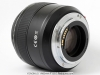 yongnuo-85mm-f-1-8-for-canon-ef-s-lens-review-8