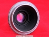 industar-96-u-3-5-5-6-lens-review-3