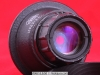 industar-96-u-3-5-5-6-lens-review-6
