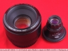 industar-96-u-3-5-5-6-lens-review-7