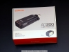 godox-ad-200-flash-review-1