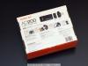 godox-ad-200-flash-review-2