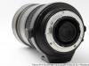 tokina-840-af-ii-lens-review-2