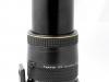 tokina-840-af-ii-lens-review-3