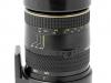 tokina-840-af-ii-lens-review-4