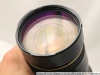 tokina-840-af-ii-lens-review-8