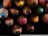 Примеры фотографий на разных значениях диафрагмы