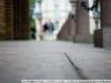 Фото на Auto Revuenon 35mm 1:2.8