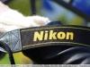 canon-lens-ef-50mm-f-1-8-mki-sample-image-15