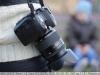 canon-lens-ef-50mm-f-1-8-mki-sample-image-40