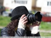 canon-lens-ef-50mm-f-1-8-mki-sample-image-6