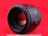 canon-50mm-f-1-8-lens-made-in-japan-review-1