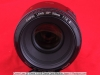 canon-50mm-f-1-8-lens-made-in-japan-review-10