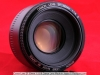 canon-50mm-f-1-8-lens-made-in-japan-review-11