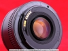 canon-50mm-f-1-8-lens-made-in-japan-review-12