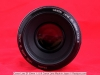 canon-50mm-f-1-8-lens-made-in-japan-review-2