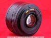 canon-50mm-f-1-8-lens-made-in-japan-review-4
