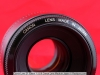 canon-50mm-f-1-8-lens-made-in-japan-review-6