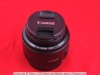 canon-50mm-f-1-8-lens-made-in-japan-review-9